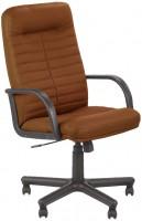Компьютерное кресло Nowy Styl Orman