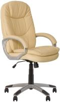 Компьютерное кресло Nowy Styl Bonn