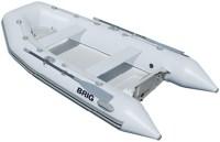 Надувная лодка Brig Falcon Tenders F330