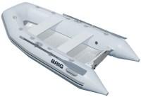 Надувная лодка Brig Falcon Tenders F300