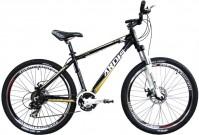 Фото - Велосипед Ardis Alpina MTB 26 frame 17