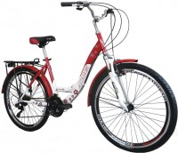 Велосипед Ardis Santana 2 CTB 24