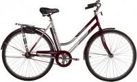 Велосипед Ardis Lybid 28D