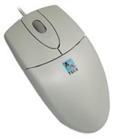 Мышка A4 Tech OP-620