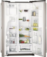 Холодильник AEG S 86090 XV