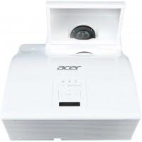 Фото - Проектор Acer U5213