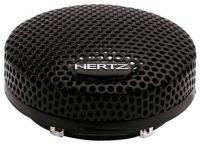 Автоакустика Hertz HT 18.2 X