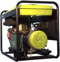 Электрогенератор Dalgakiran DJ 4000 DG-E
