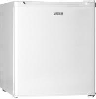 Холодильник Mystery MRF-8050W белый