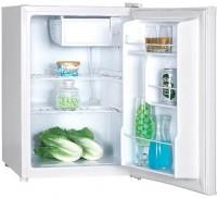 Холодильник Mystery MRF-8070W белый