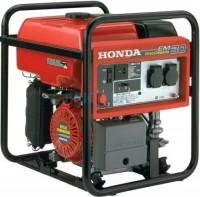Электрогенератор Honda EM30