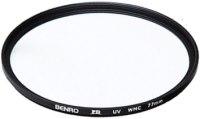 Светофильтр Benro PD UV WMC  52мм