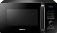 Фото - Микроволновая печь Samsung MS23H3115FK