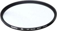 Светофильтр Benro SD UV ULCA WMC  67мм