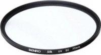 Светофильтр Benro UD UV SC  52мм