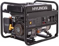 Электрогенератор Hyundai HHY3000FG