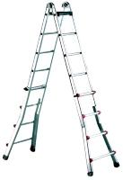 Лестница Svelt Scalissima 8 410см