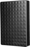 "Жесткий диск Seagate Expansion Portable Hard Drive 2.5"" STEA500400 500ГБ"