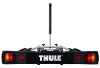 Багажник Thule RideOn 9502