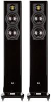 Акустическая система ELAC FS 267
