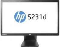 Монитор HP S231d