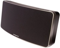 Аудиосистема Cambridge Audio Minx Air 200