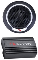 Автоакустика Nakamichi SP-T13
