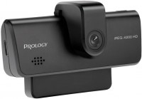 Фото - Видеорегистратор Prology iReg-6200HD