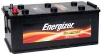 Фото - Автоаккумулятор Energizer Commercial (EC5)