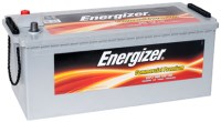 Автоаккумулятор Energizer Commercial Premium