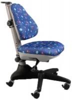 Компьютерное кресло Mealux Conan