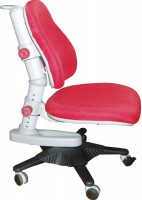 Компьютерное кресло Mealux Newton