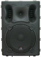 Акустическая система HL Audio B-12A