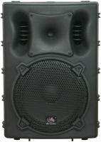 Акустическая система HL Audio B-15A
