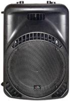 Акустическая система HL Audio MACK-12A
