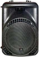 Акустическая система HL Audio MACK-15A