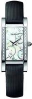 Фото - Наручные часы Balmain B2195.30.84