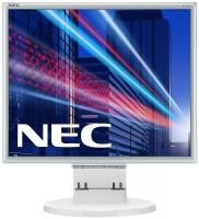 Монитор NEC E171M