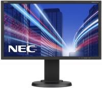 """Монитор NEC E224Wi 22"""""""