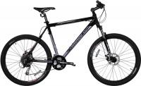 Велосипед Comanche Orinoco Disc