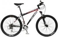 Фото - Велосипед Corrado Alturix VB MTB 26