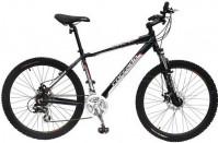 Фото - Велосипед Corrado Kanio 3.0 MTB 26
