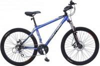 Фото - Велосипед Corrado Piemont DB MTB 26