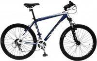 Фото - Велосипед Corrado Piemont VB MTB 26