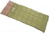 Фото - Спальный мешок RedPoint Manta