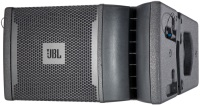 Акустическая система JBL VRX 928 LA