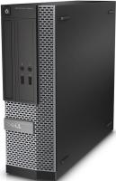 Фото - Персональный компьютер Dell OptiPlex 3020 (210-SF3020-i5)