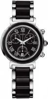 Наручные часы Balmain B5897.33.62