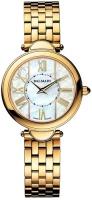 Наручные часы Balmain B8070.33.85