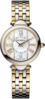 Наручные часы Balmain B8072.33.84